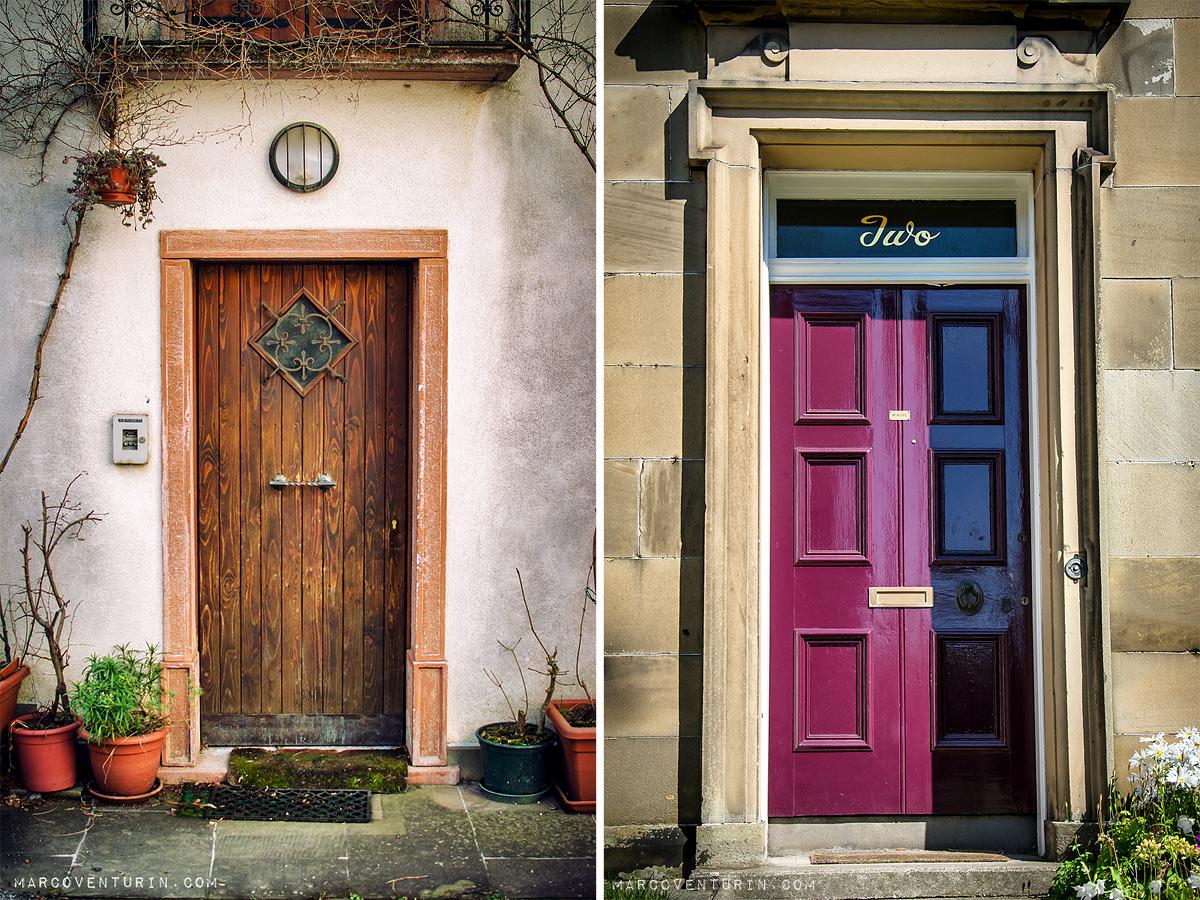 doors-set-5.jpg