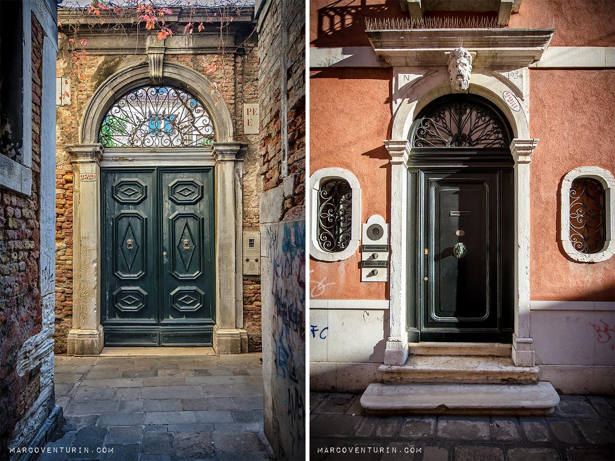 doors-set-7.jpg