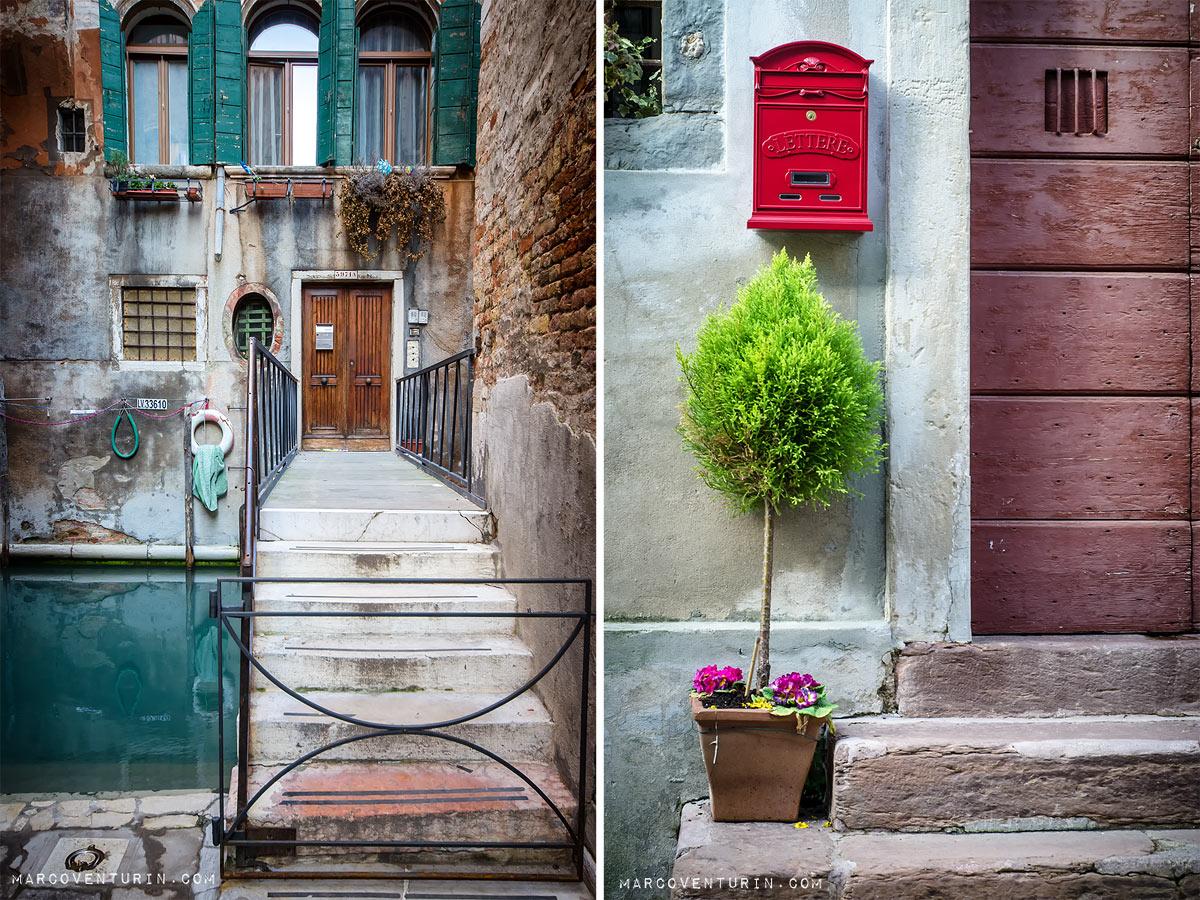 doors-set-8.jpg