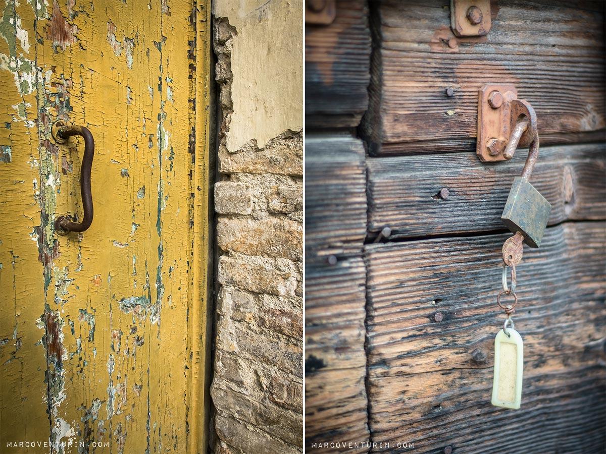 doors-set-9.jpg