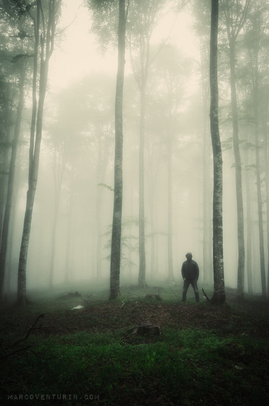hidden-fears-1-e1400779024896.jpg