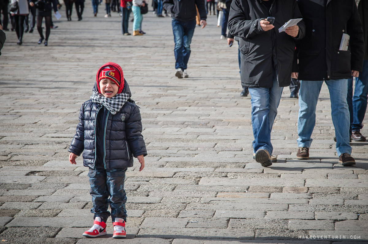 pedestrian (2)