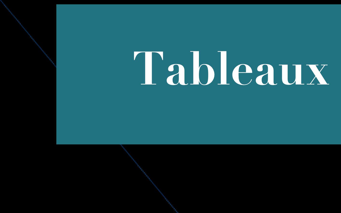 Tableaux.png