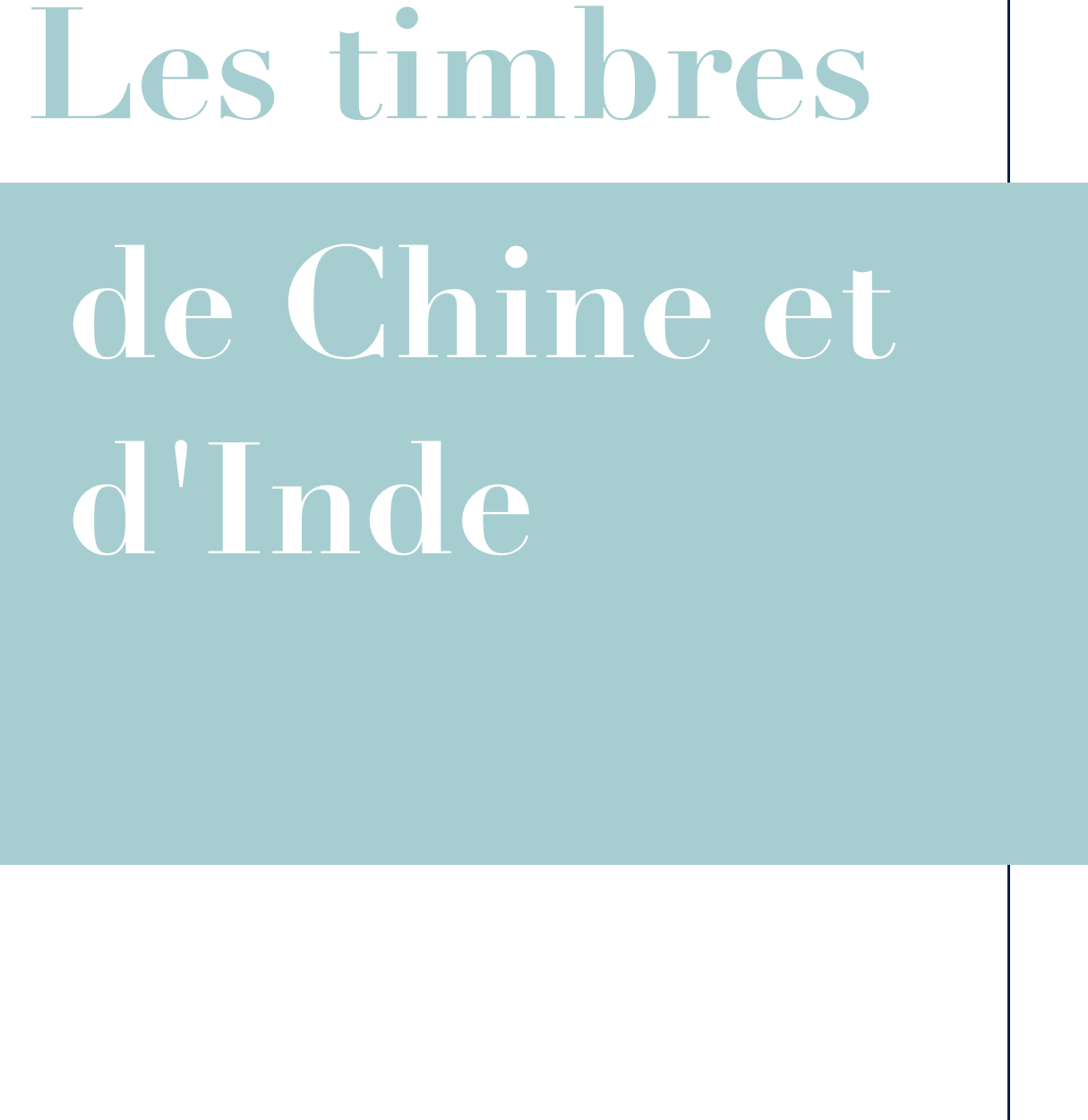 Timbre Inde Chine.png