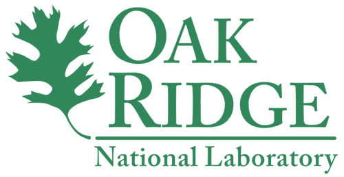 Oak Ridge Lab