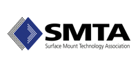 SMTA Surface Mount Technology Association