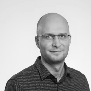André KarpištšenkoHead of Data Science@Taxify -