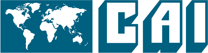 CAI Logo-web.png