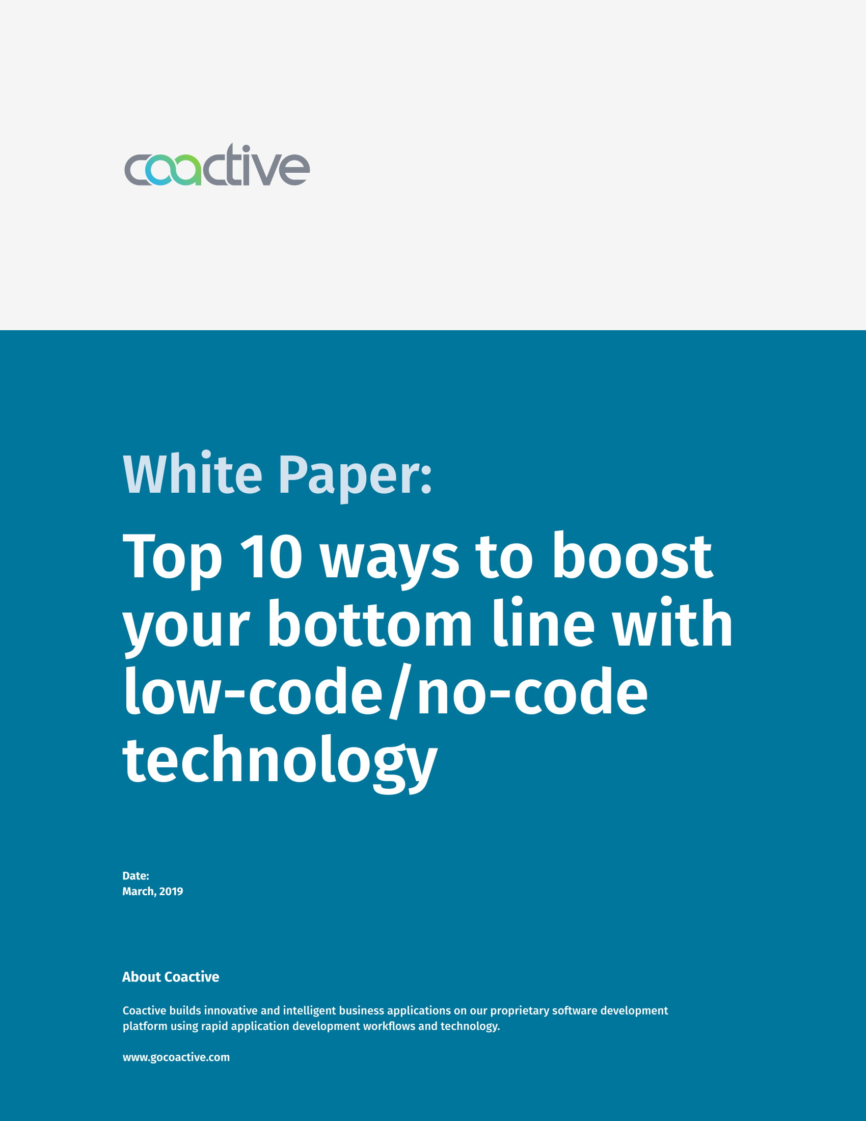 coactive_whitepaper_boost_revenue.jpg