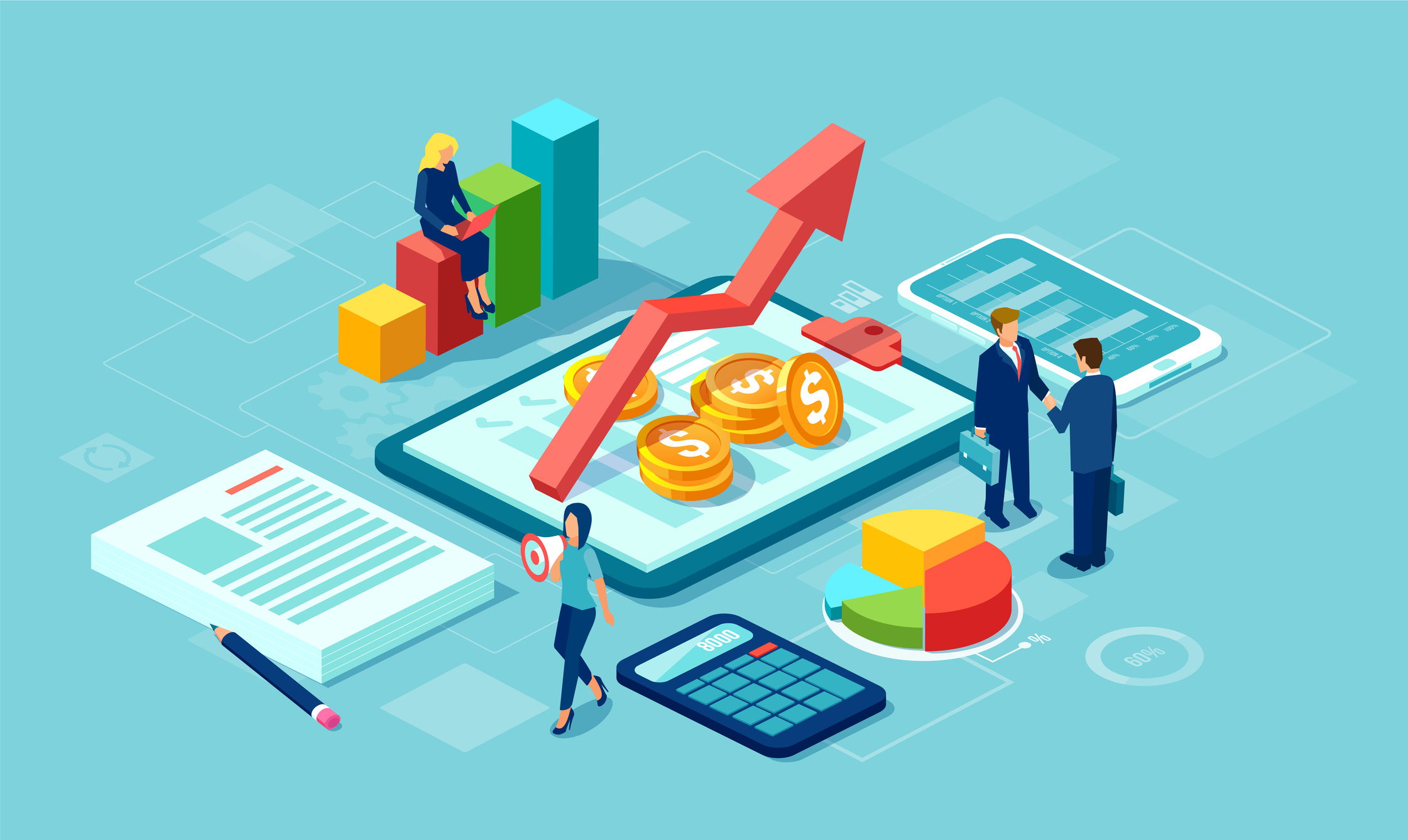 BusinessApplications_Coactive.jpg