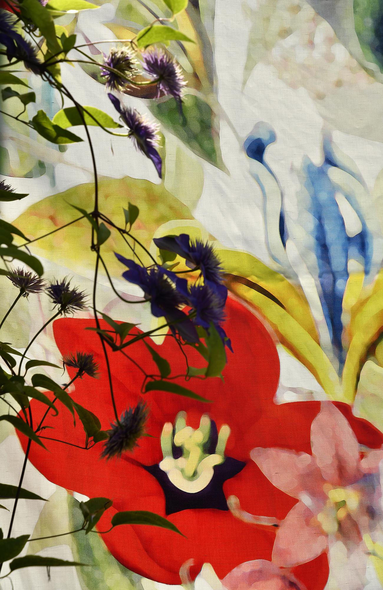 gallery-3048.jpg