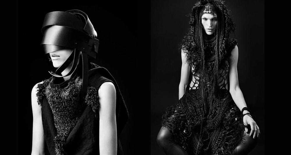 avantgarde-fashion-example.jpg