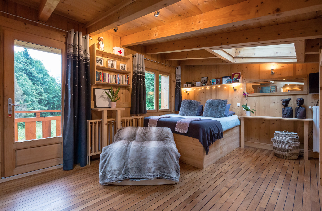 main bedroom 1.png