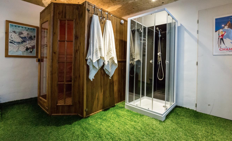 sauna room.png