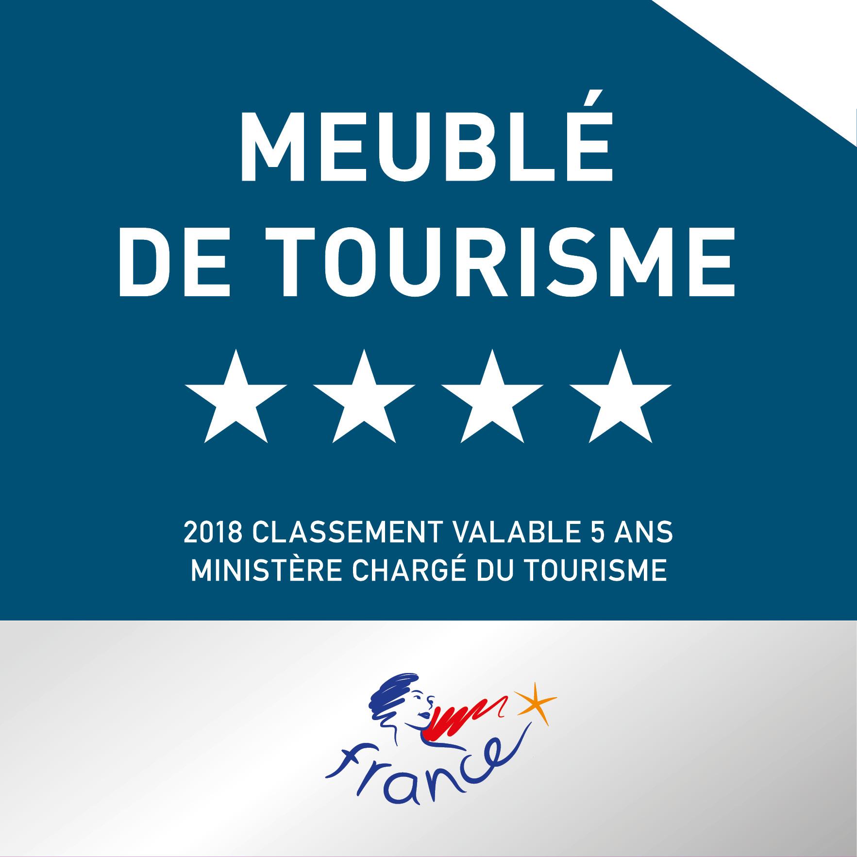 Plaque-Meuble_tourisme4_2018.jpg