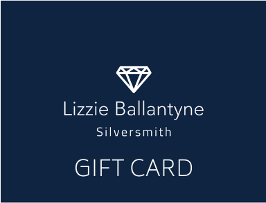 LB gift card.png
