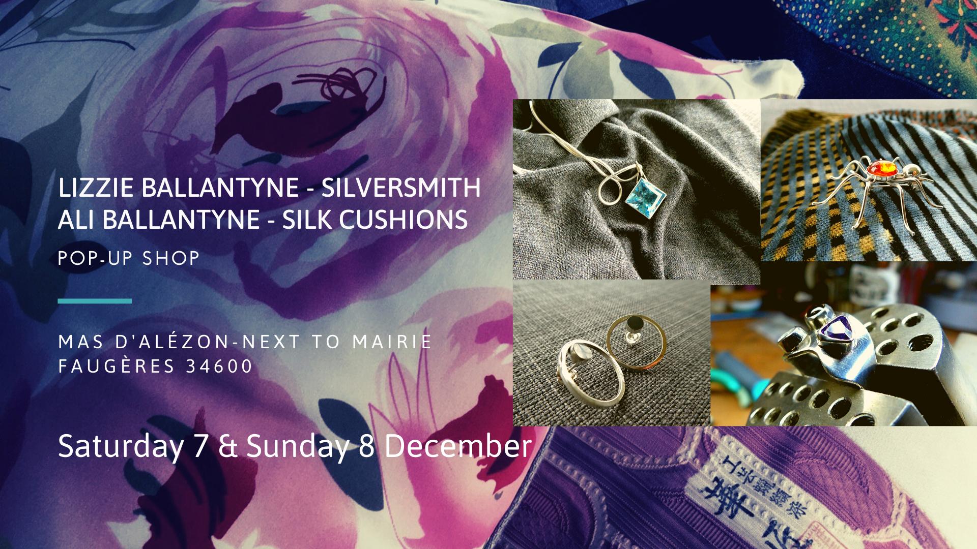 lizzie ballantyne silversmith + ali ballantyne cushions.png