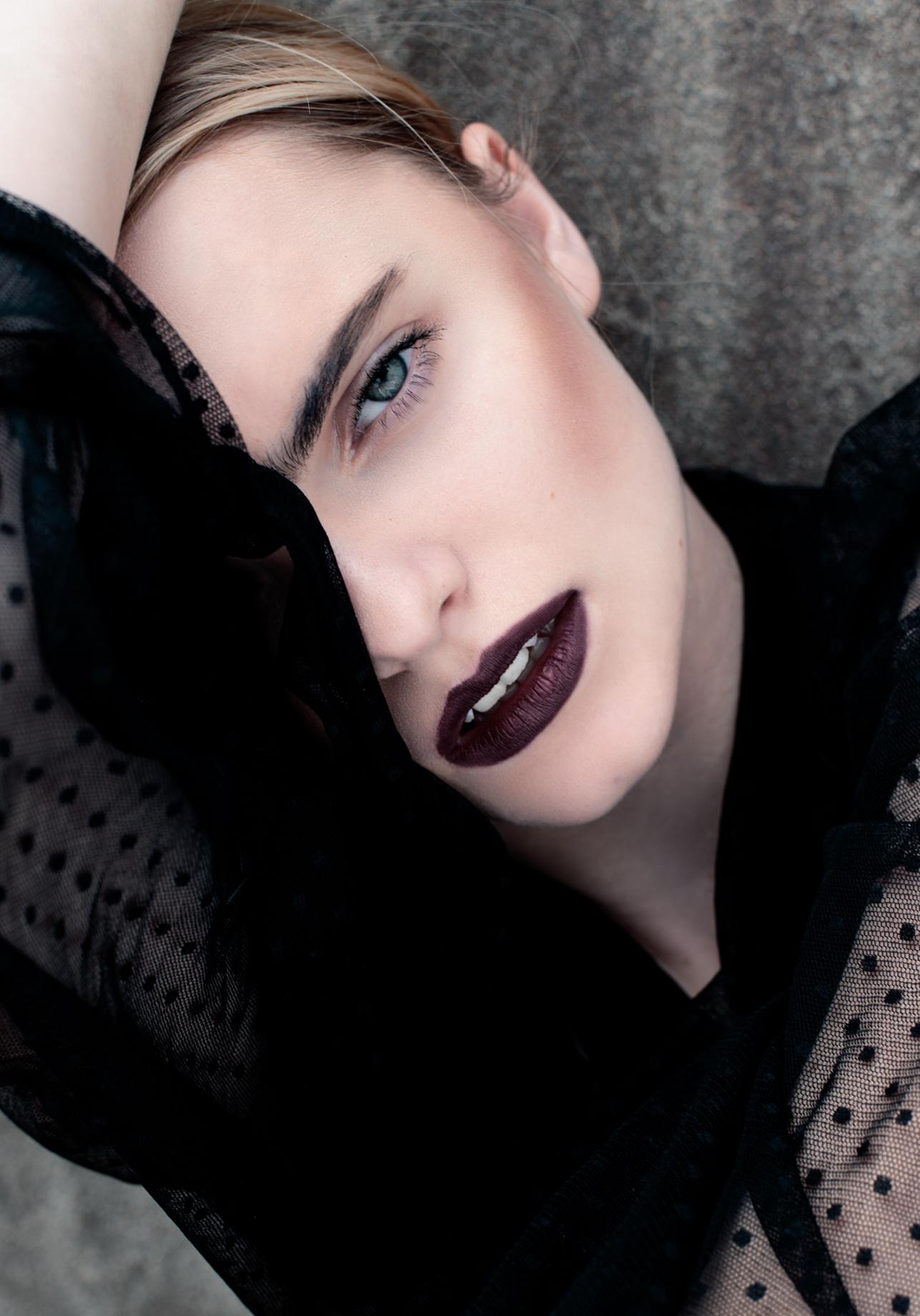 Natalia_web-15.jpg