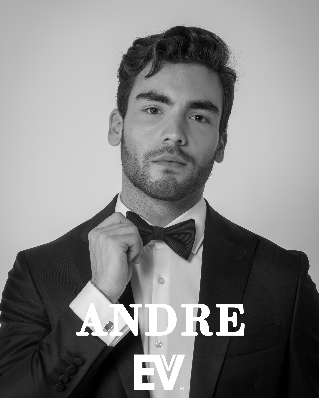 Andre 1.jpg