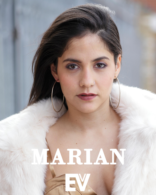 Marian 1.jpg