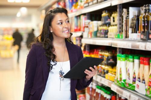 Retail Coverage.jpg