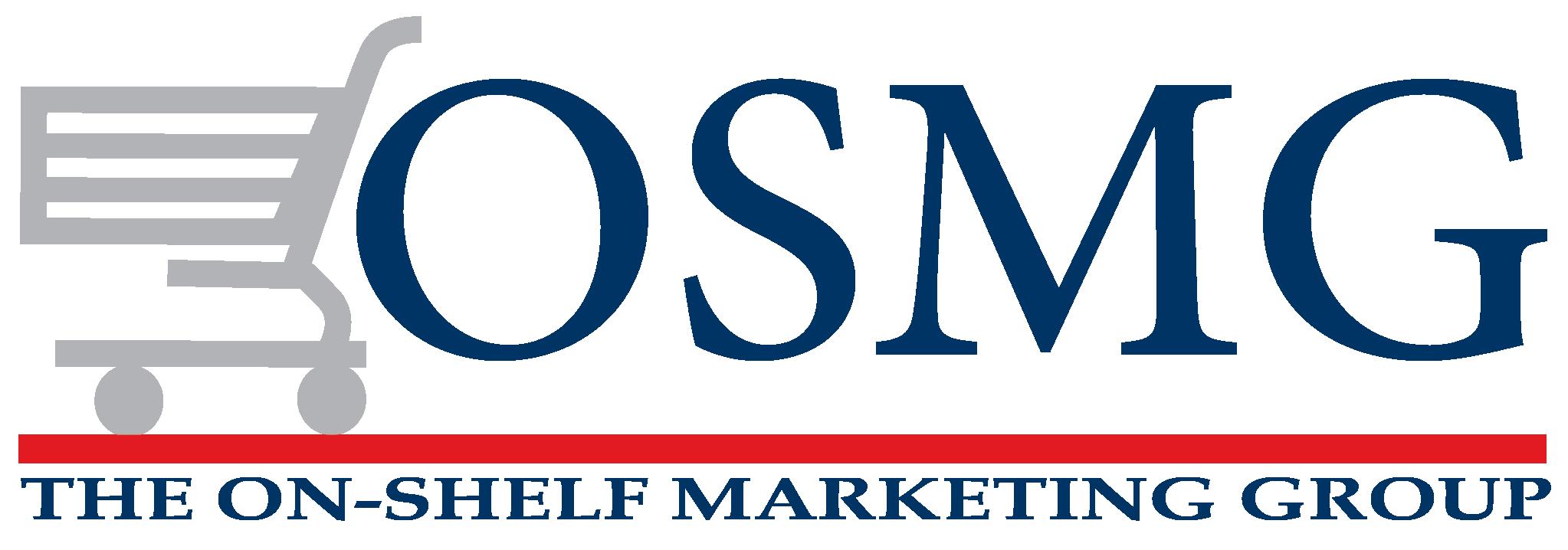 OSMG_no name Logo-01.png