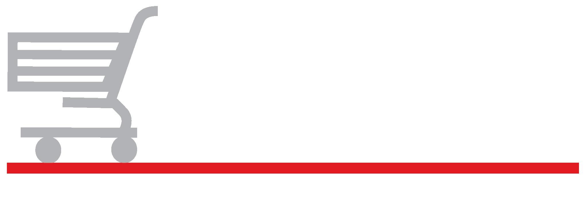 OSMG_Cincinnati Logo White-01.png