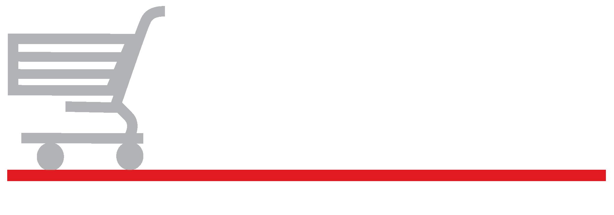 OSMG_no name Logo White-01.png
