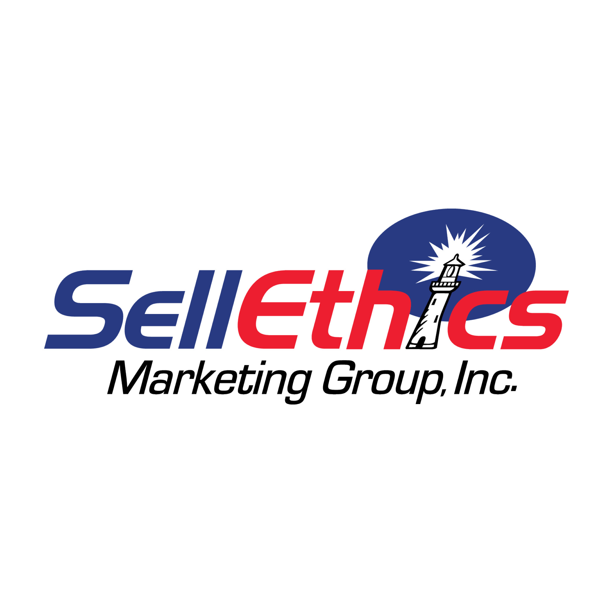 SellEthics Logo sized.jpg