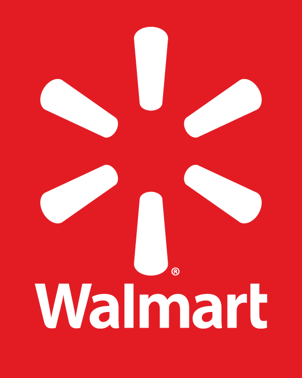 Walmart - Find out how partnering with OMSG Bentonville can help you professionally manage your Walmart business and optimize sales at the world's largest retailer.