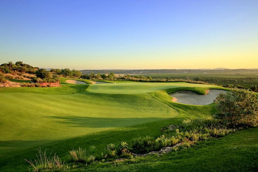 The Championship Faldo Course at Amendoeira Golf Resort.jpg