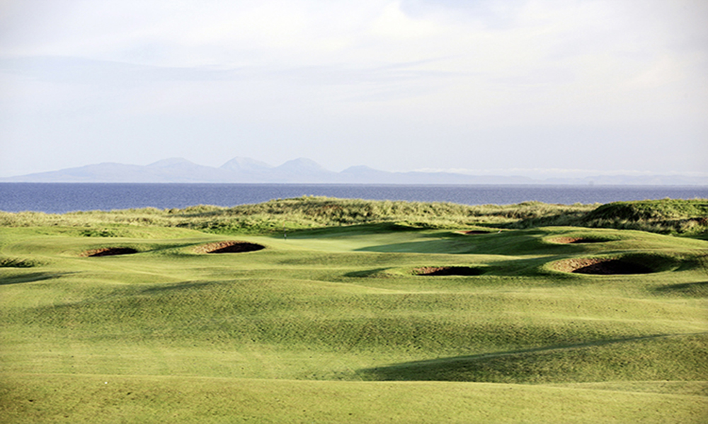 machrihanish.jpg