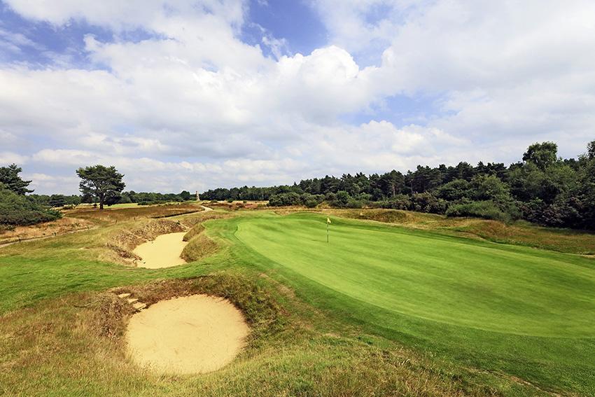 4_Top_100_Golf_Courses_England_Woodhall_Spa.jpeg