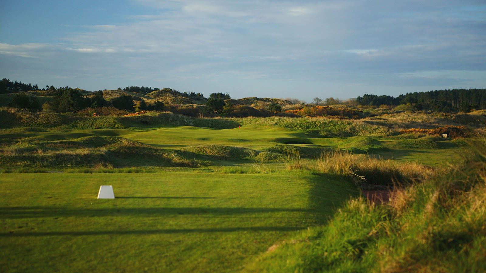 Royal-Birkdale-Course-Review