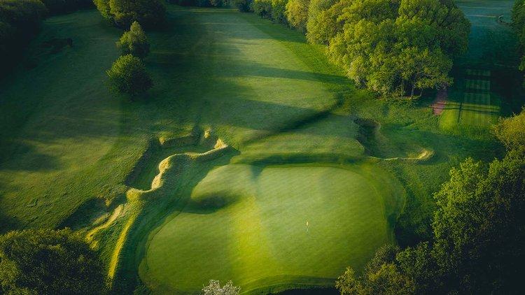 04th-Hole-Huntercombe-Golf-Club-1084-2.jpg