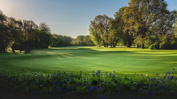11th-Hole-Huntercombe-Golf-Club-0051-99.jpg