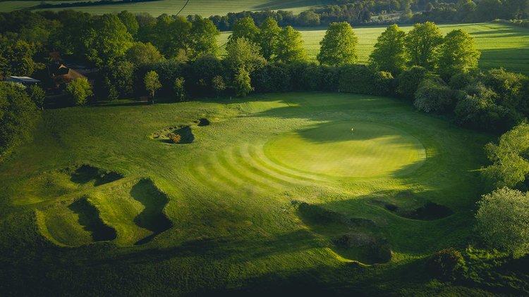 15th-Hole-Huntercombe-Golf-Club-1051.jpg