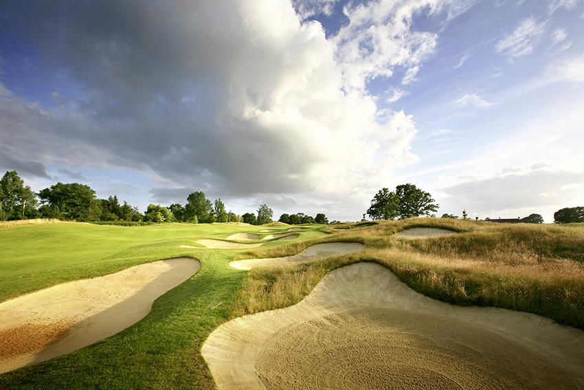 Best_Golf_Courses_In_Kent_Chart_Hills.jpeg