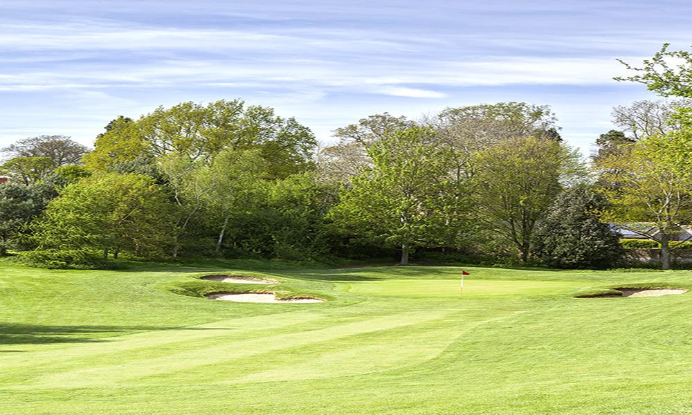 Best_Golf_Courses_In_Kent_Tudor_Park.jpg