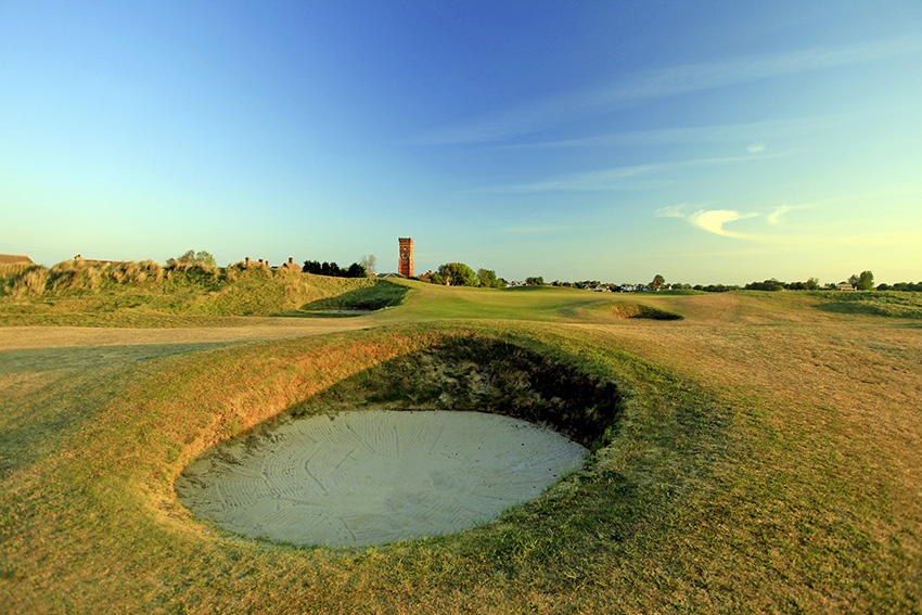 Best_Golf_Courses_In_Kent_Littlestone.jpeg