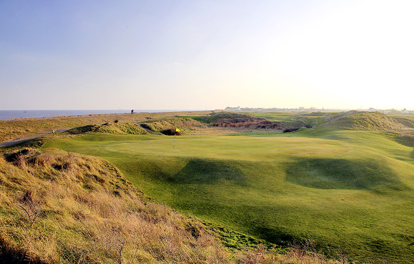 Best_Golf_Courses_In_KentRoyal_Cinque_Ports.jpg