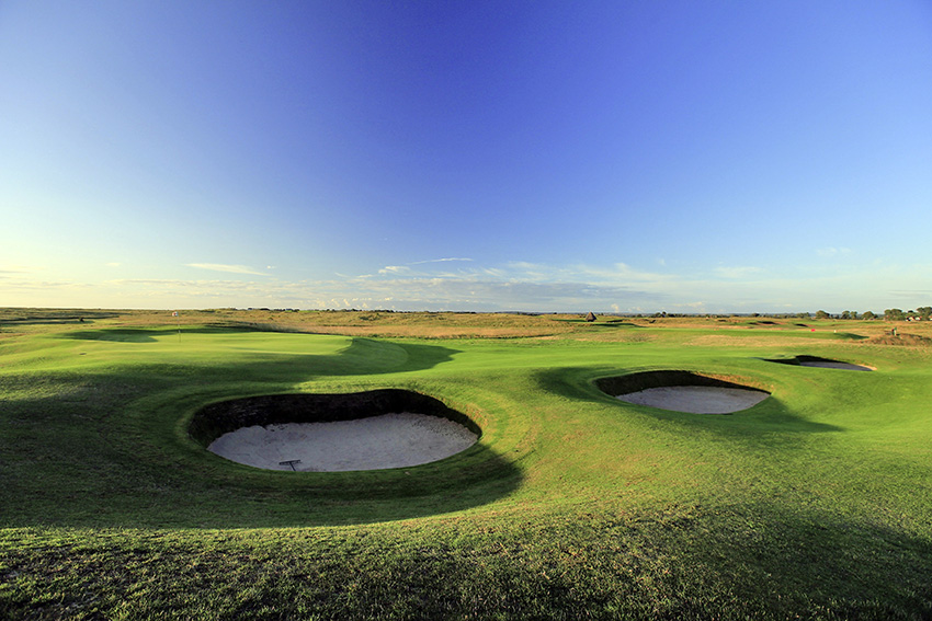 Best_Golf_Courses_In_Kent_Royal_St_Georges.jpeg