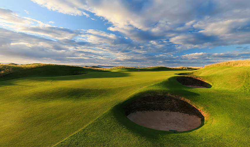 edinburgh_golf_courses_muirfield.jpg