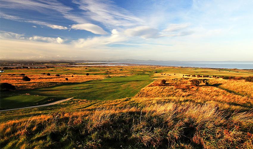 edinburgh_golf_courses_gullane.jpg