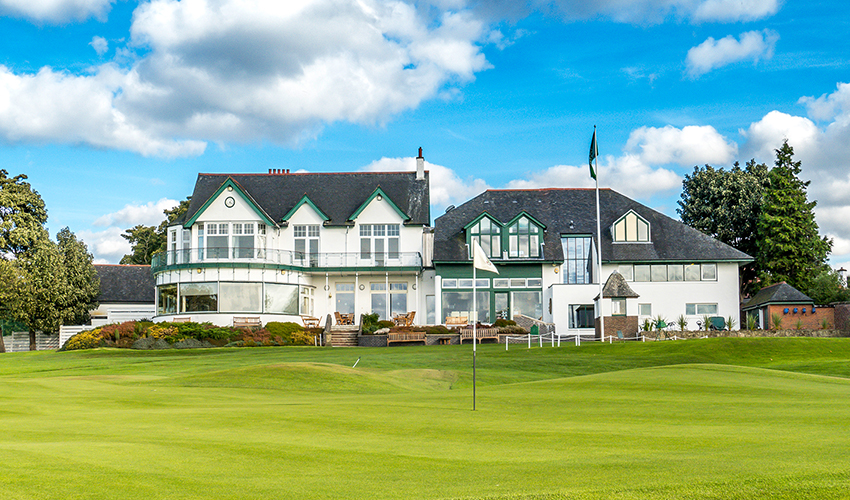 edinburgh_golf_courses_bruntsfield.jpg