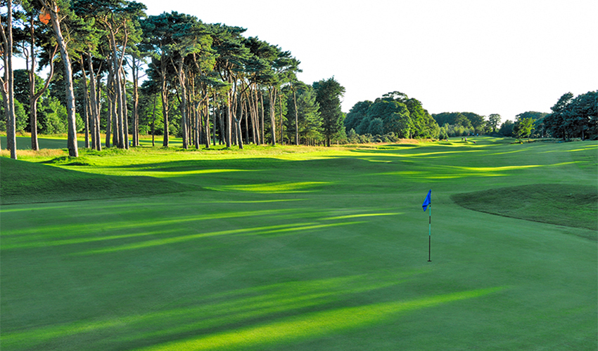 edinburgh_golf_courses_longniddry.jpg