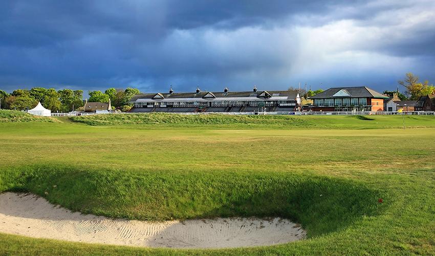 edinburgh_golf_courses_musselburgh.jpg