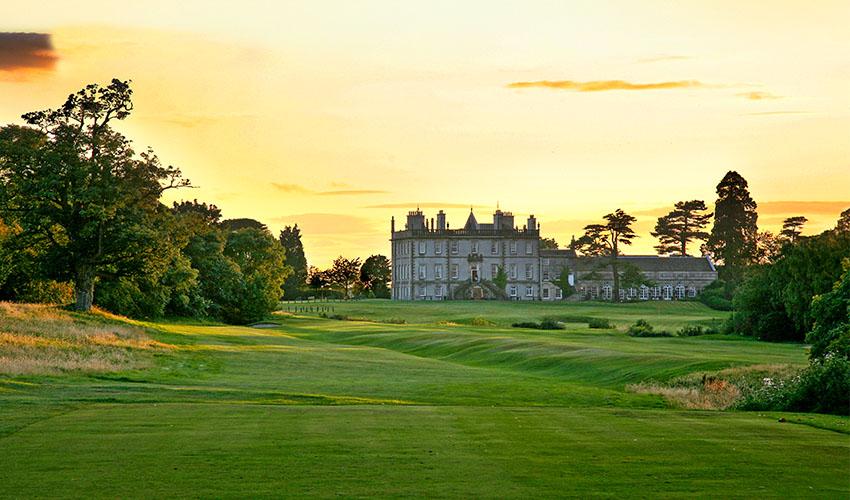 edinburgh_golf_courses_dalmahoy.jpg