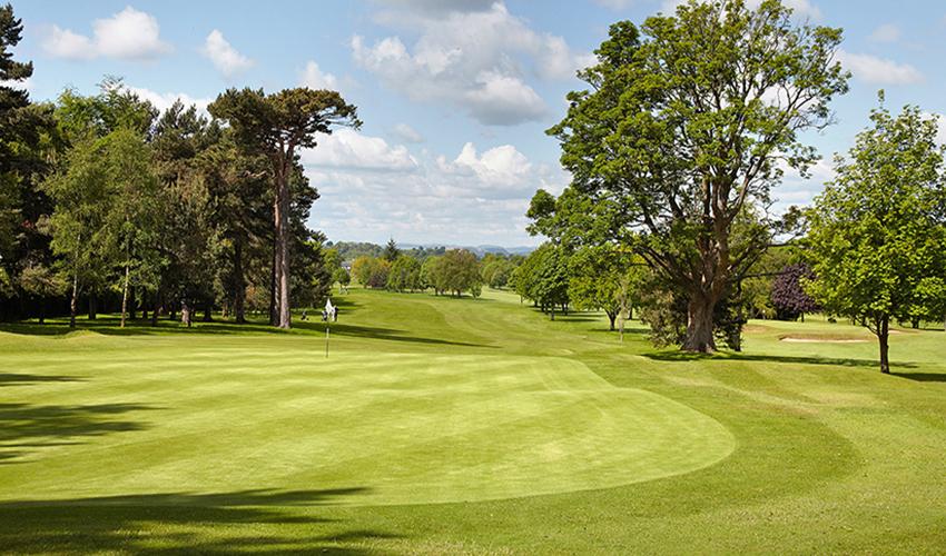 edinburgh_golf_courses_royal_burgess.jpg