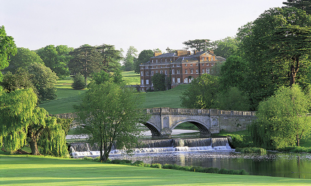 Best_Golf_Courses_Herfordshire_Brocket_Hall.jpg